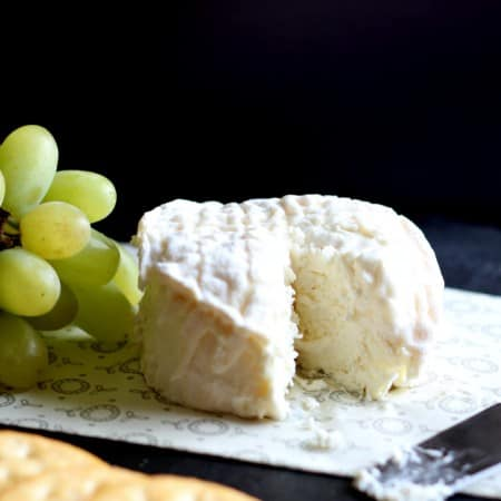 Spring Cheese with #WholeFoods #Giveaway