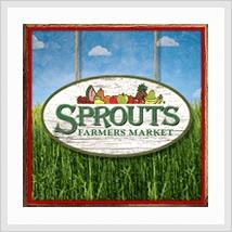sprouts-farmers-market logo
