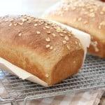 maple_oatmeal_bread