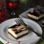ginger-cherry-cheesecake-squares_6