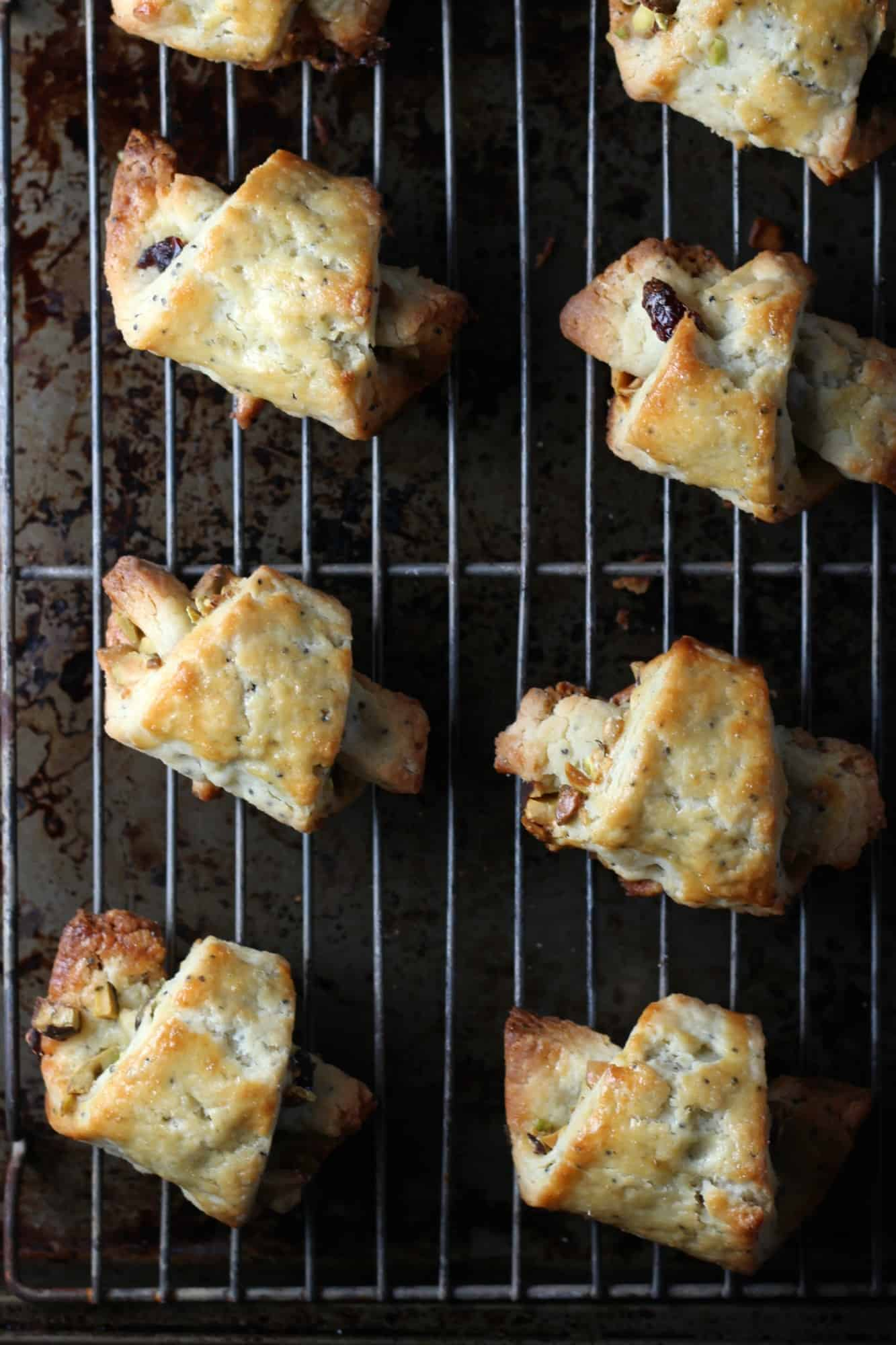 Whole Foods Rugelach