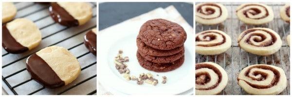 Christmas Cookies to Bake this Christmas