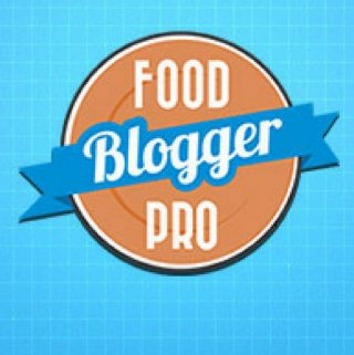 7 Ways to Grow Your Blog with Food Blogger Pro