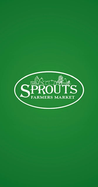 Sprouts App image
